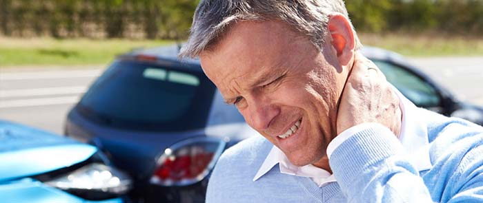 personal-injury-cases