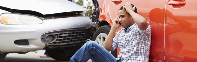 Oregon Personal Injury Statute of Limitations